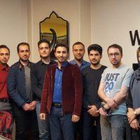 اولین دوره آموزش تکنیک های حرفه ای سئو - تهران
