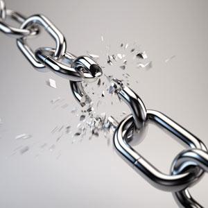 broken link چیست؟