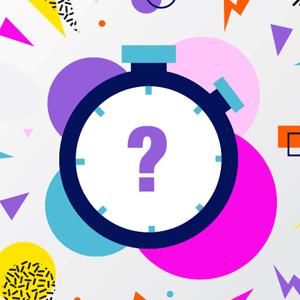 Dwell Time چیست؟ زمان حضور کاربر چه تاثیری بر سئو دارد؟