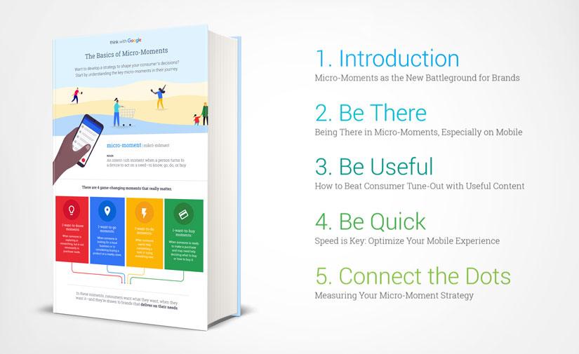 دانلود کتاب بازاریابی لحظه نوشته گوگل
