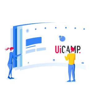 کارگاه طراحی رابط کاربری