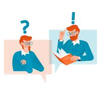 رضایت کاربر چطور در سئو تاثیر دارد؟