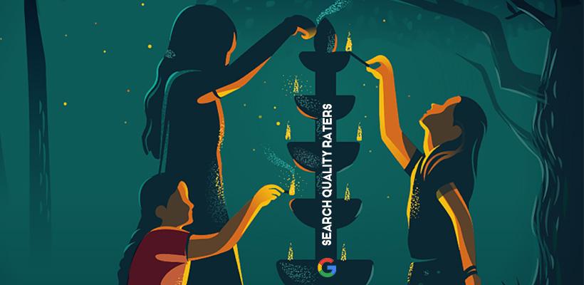 گوگل چطور با EAT صفخات وب را ارزش یابی میکند؟